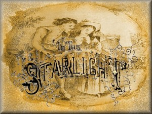 """In the Starlight"""