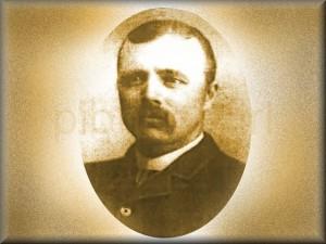 Dr. Robert Hoyt