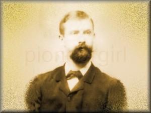 George Ingalls