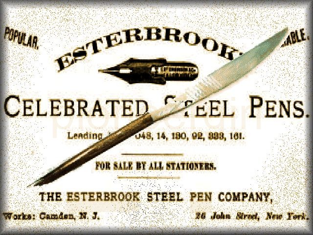 pen / pen-wiper