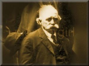 Edward H. Couse