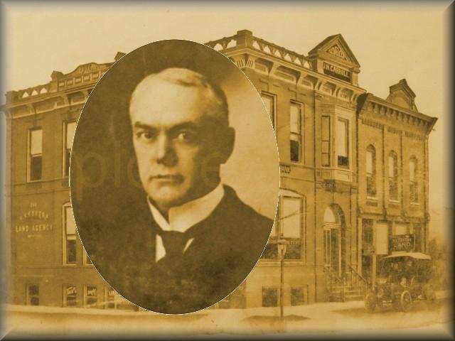John H. Carroll